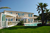 VILLA LK 499 IN SAINT TROPEZ